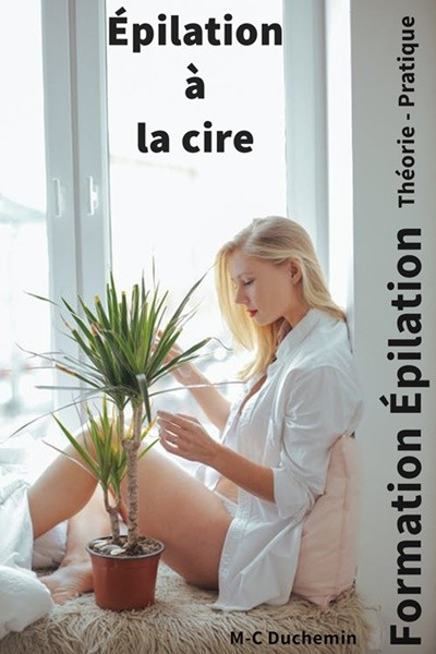 formationepilation2
