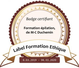 labelformationepilation